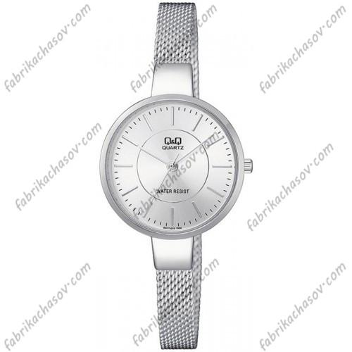 Женские часы Q&Q QA17-201