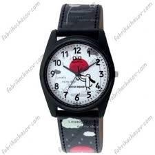 Детские часы Q&Q VQ82-008