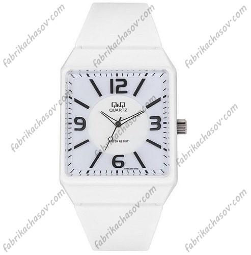 Унисекс часы Q&Q VR30-003