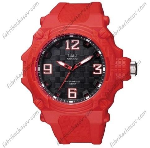 Часы Q&Q VR56J005Y