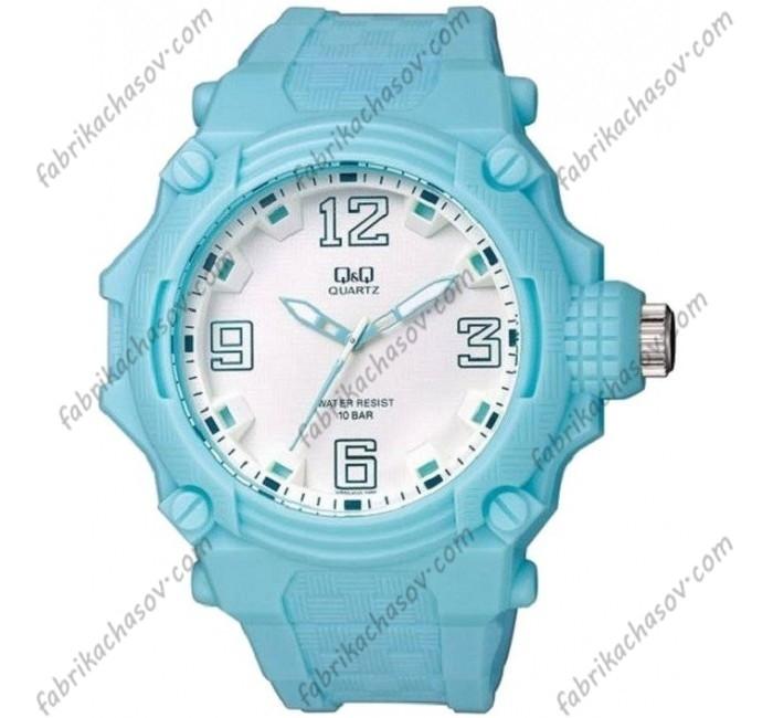 Часы Q&Q VR56J010Y