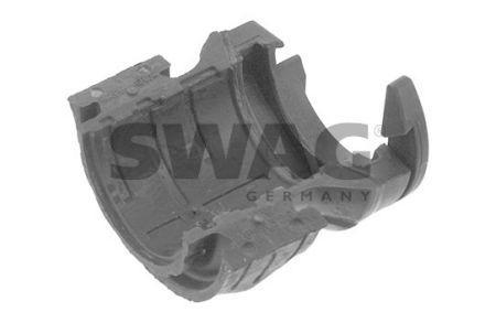 Втулка стабилизатора VW TOUAREG (7P5, 7P6) / VW TOUAREG (7LA, 7L6, 7L7) 2002-2018 г.
