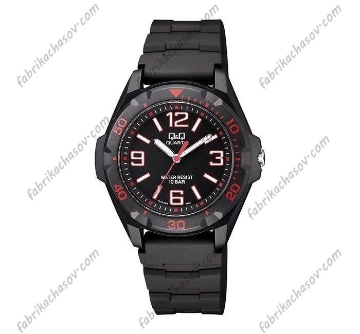 Мужские часы Q&Q VR70-005