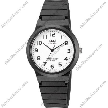 Унисекс часы Q&Q VR90-001
