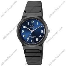 Женские часы Q&Q VR90-006