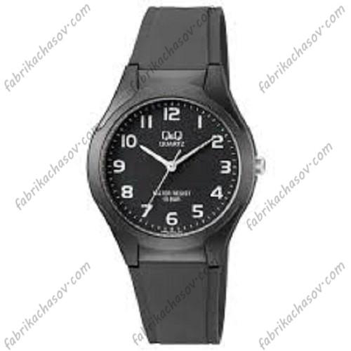 Унисекс часы Q&Q VR92-002