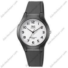 Унисекс часы Q&Q VR92-007