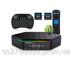 "TV BOX T95Zplus ""3G-32G"""