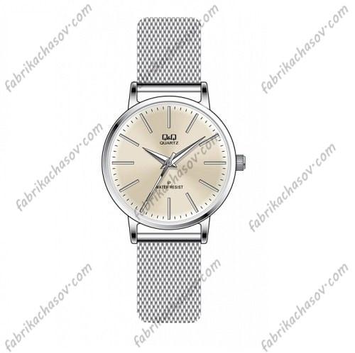 Женские часы Q&Q QA24J800Y