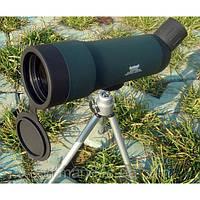 Телескоп Малый астрономический 20x50 Busnell Монокуляр + штатив + сумка