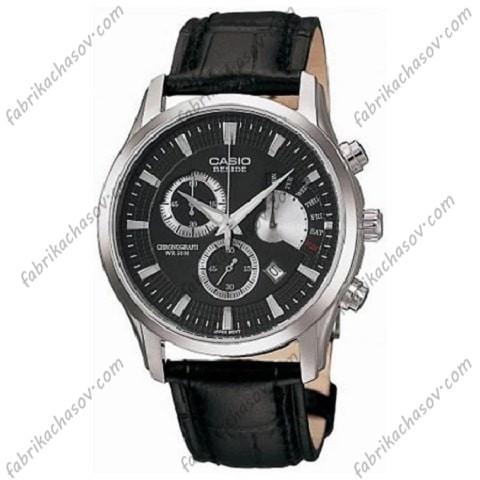 Часы Casio Classik BEM-501L-1AV