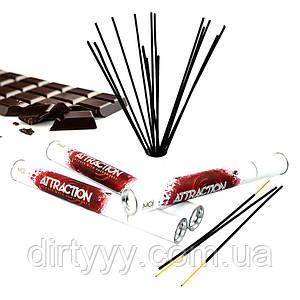 Ароматические палочки с феромонами - MAI Chocolate (20 шт)
