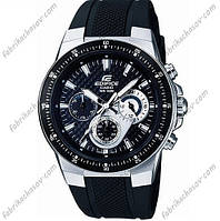 Часы Casio Edifice EF-552-1AVEF