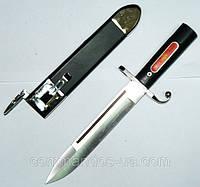 Штык-нож Армии РФ, Кинжал сувенирный