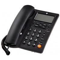 Телефон 2E AP-410 Black (680051628707)