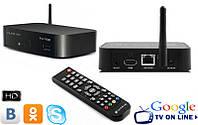 Медиаплеер Dune HD TV-102W Smart TV