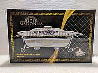 Мармит керамический Bohmann Madonna MA-1135   2,6л
