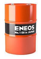 Моторное масло ENEOS SL 5W-30 п с 200 л ENSS530SL-200, КОД: 1226019
