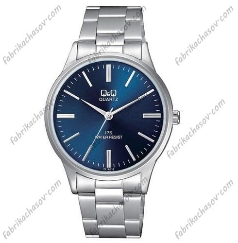 Мужские часы Q&Q C214J212Y