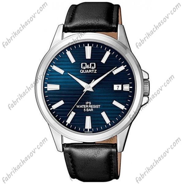 Мужские часы Q&Q CA08J302Y