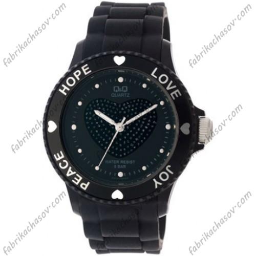 Женские часы Q&Q GW41J009Y