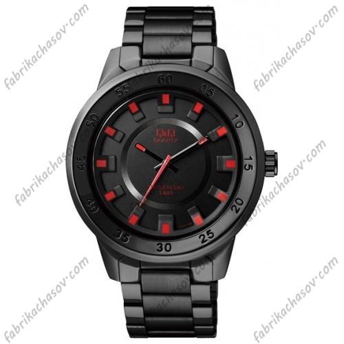 Мужские часы Q&Q Q870J412Y