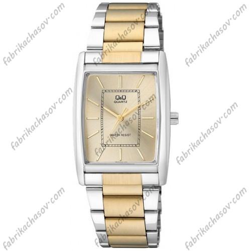 Мужские часы Q&Q Q874-400Y
