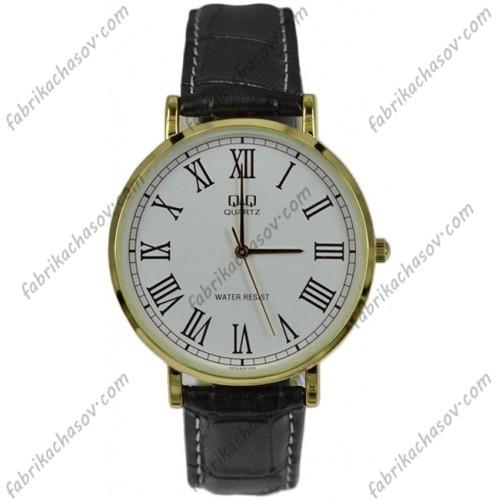 Мужские часы Q&Q Q978-809