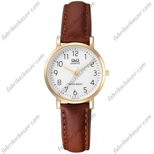 Женские часы Q&Q Q979J104Y
