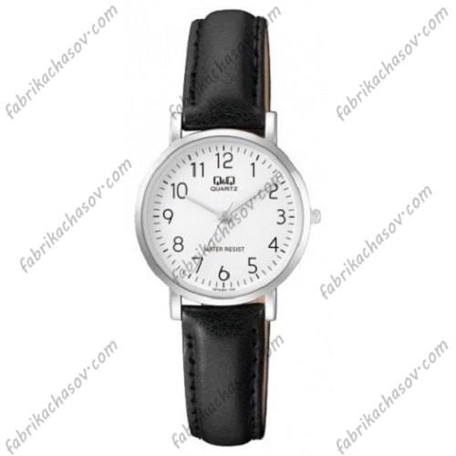 Женские часы Q&Q Q979-304