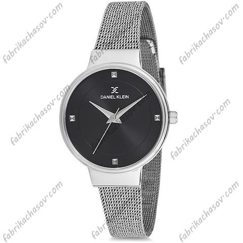 Женские часы DANIEL KLEIN DK12046-6