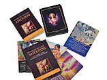 Магические послания Ангелов, карты,  Дорин Вирче ( ukraine ), фото 8