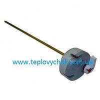 Терморегулятор T 105, TBS 16A, MTS для бойлера