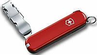 Складной нож Victorinox Nailclip для туризма