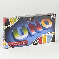 Игра карточная Uno SPG1 Данко Тойс на русском - 218928