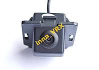 Камера Mitsubishi Outlander, Lancer X