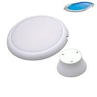 Прожектор светодиодный Kokido K753CBX/EU Super Klear-Night (база) на магнитах в бассейн