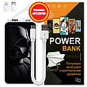Power Bank Мистер Дарт, 10000 мАч (E510-10), фото 6