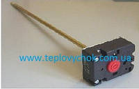 Терморегулятор T 105, Type TRS/77 20A, L- 270мм UN