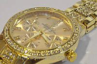 Женские часы *ROLEX* Datejust кварц