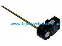Терморегулятор TAS 15A, L- 270мм TW