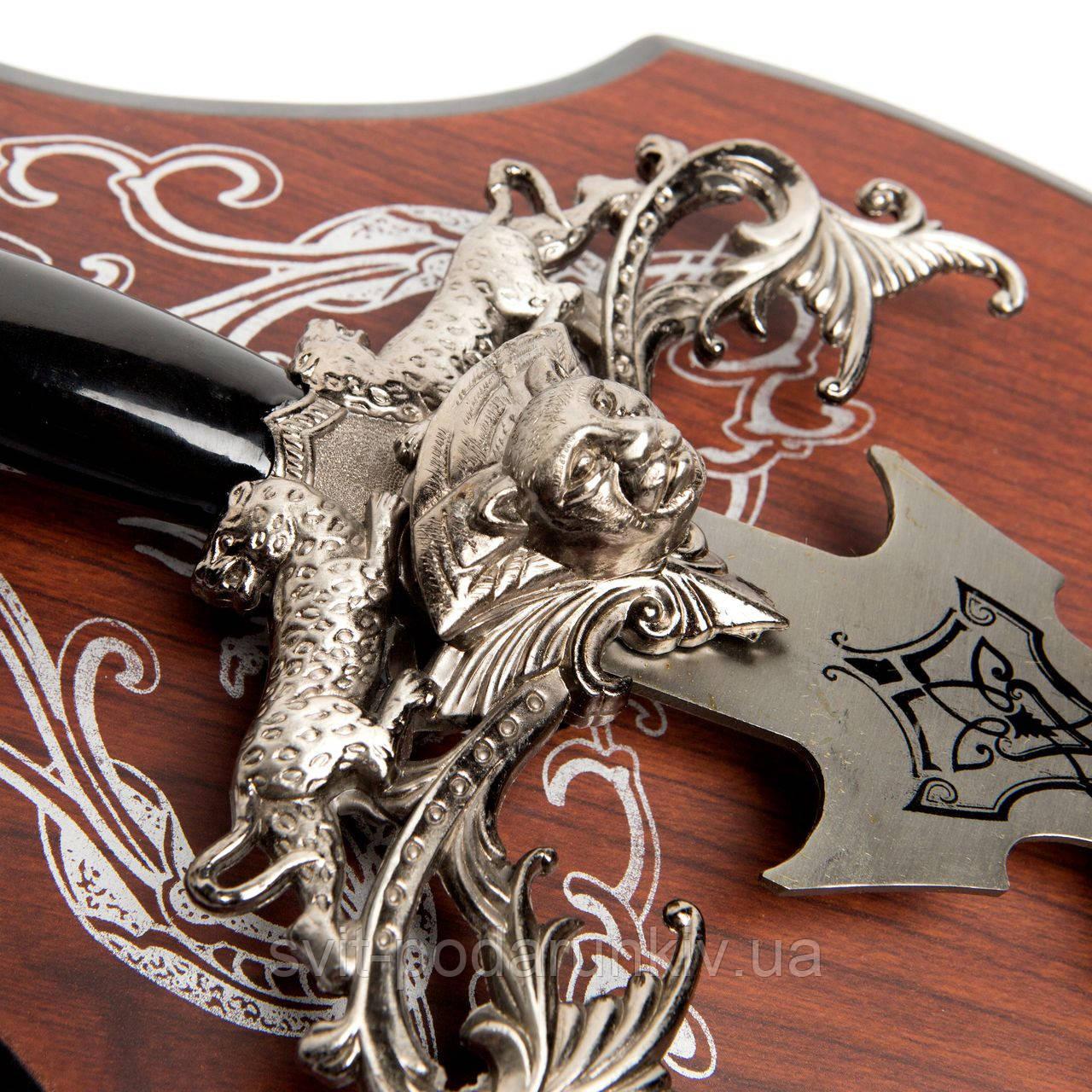 меч сувенирный
