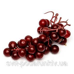 Искусственный фрукт виноград