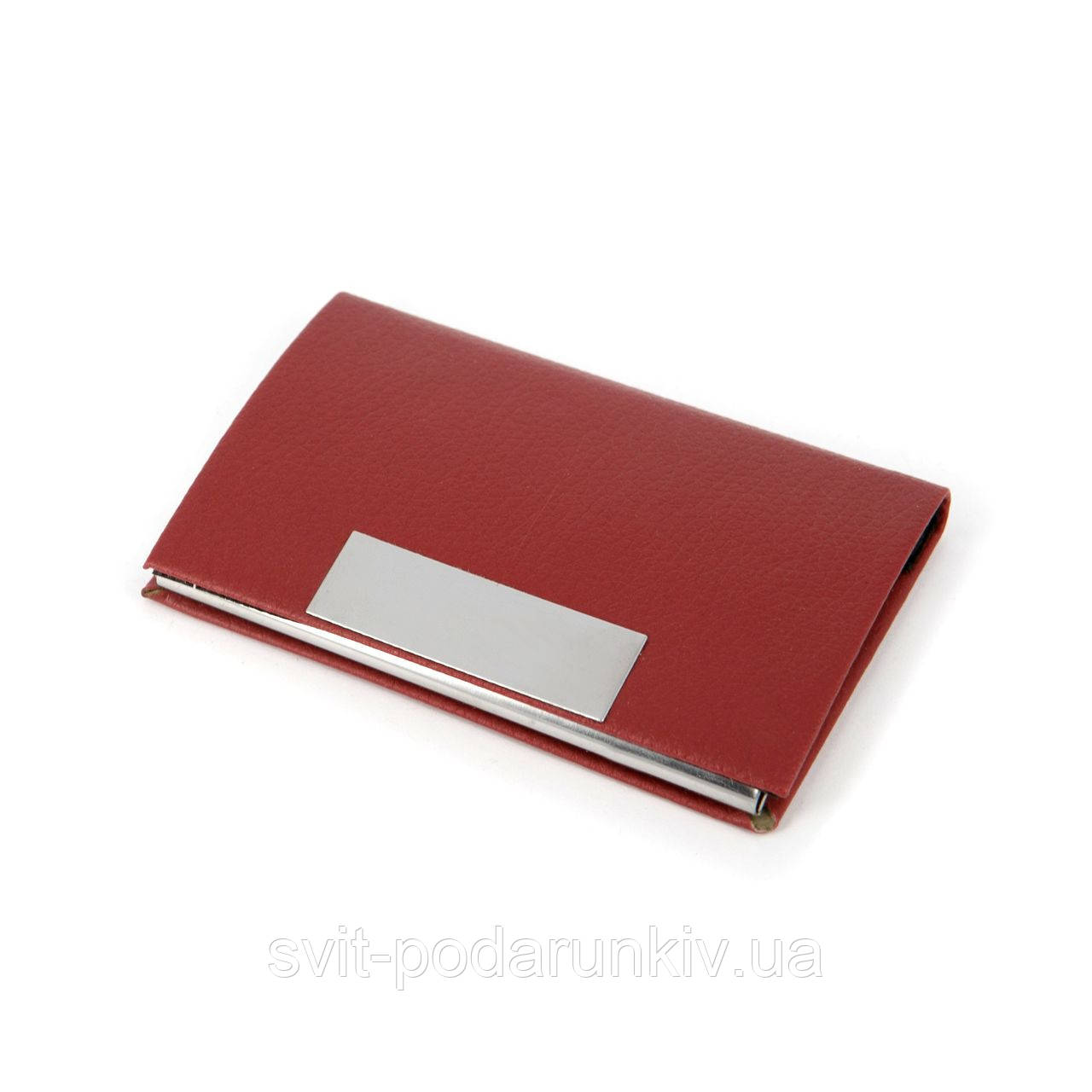 Визитница карманная женская S624-1