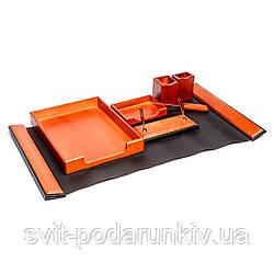 Офисный набор для стола руководителя S3209