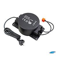 Трансформатор Aquant 600Вт-12В для фонтанов, бассейнов, бань и СПА