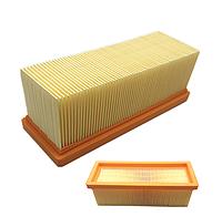 Фильтр для пылесоса Karcher SE 3001, SE 6.100, SE 5.100 Фильтр Karcher (6.414-498) Фильтр керхер