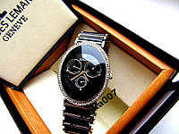 Кварцевые часы RADO (реплика)