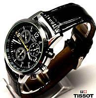 Мужские кварцевые часы Tissot (реплика)