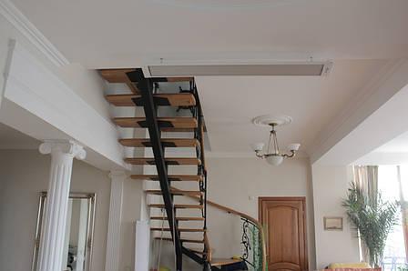 Автономное отопление квартиры, фото 2